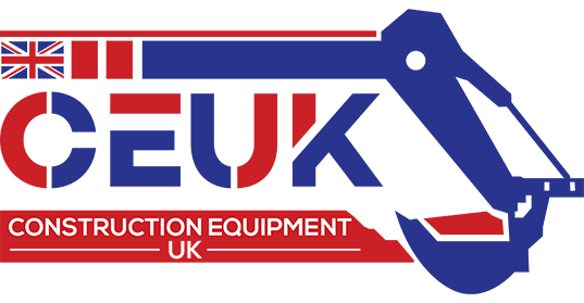 Construction Equipment UK